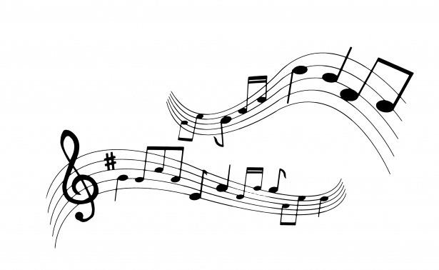 """Calendario degli spettacoli teatrali musicali di Primavera – Scuola Secondaria """"G. Pascoli"""""""
